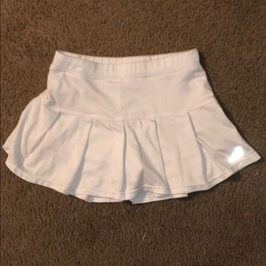 Other - TENNIS SKIRT